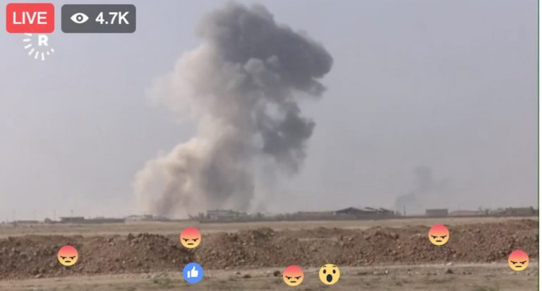 mosul-live-stream-feat