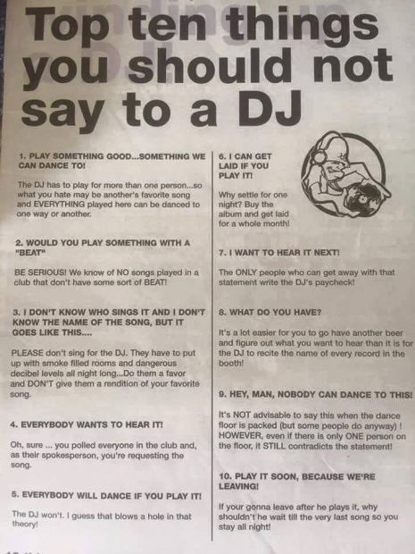 never-say-to-dj