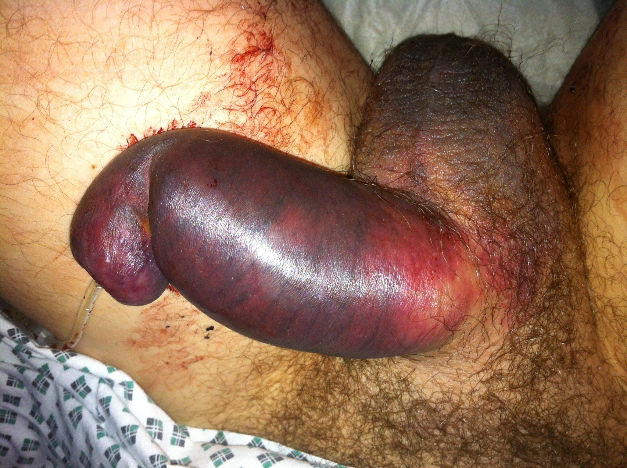 30 min big ass big dick
