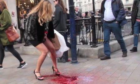 period-prank