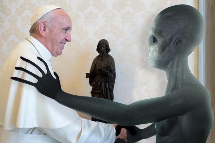 pope-aliens