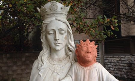 restored-jesus-head