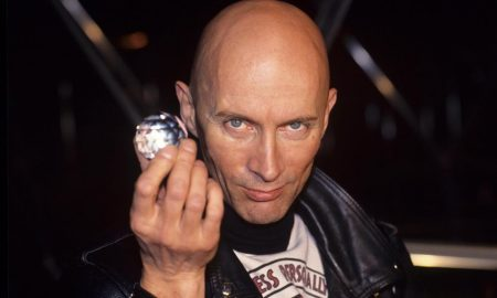richard-o-brien-crystal-maze