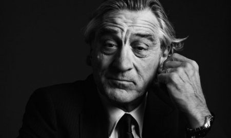 robert-de-niro-punch