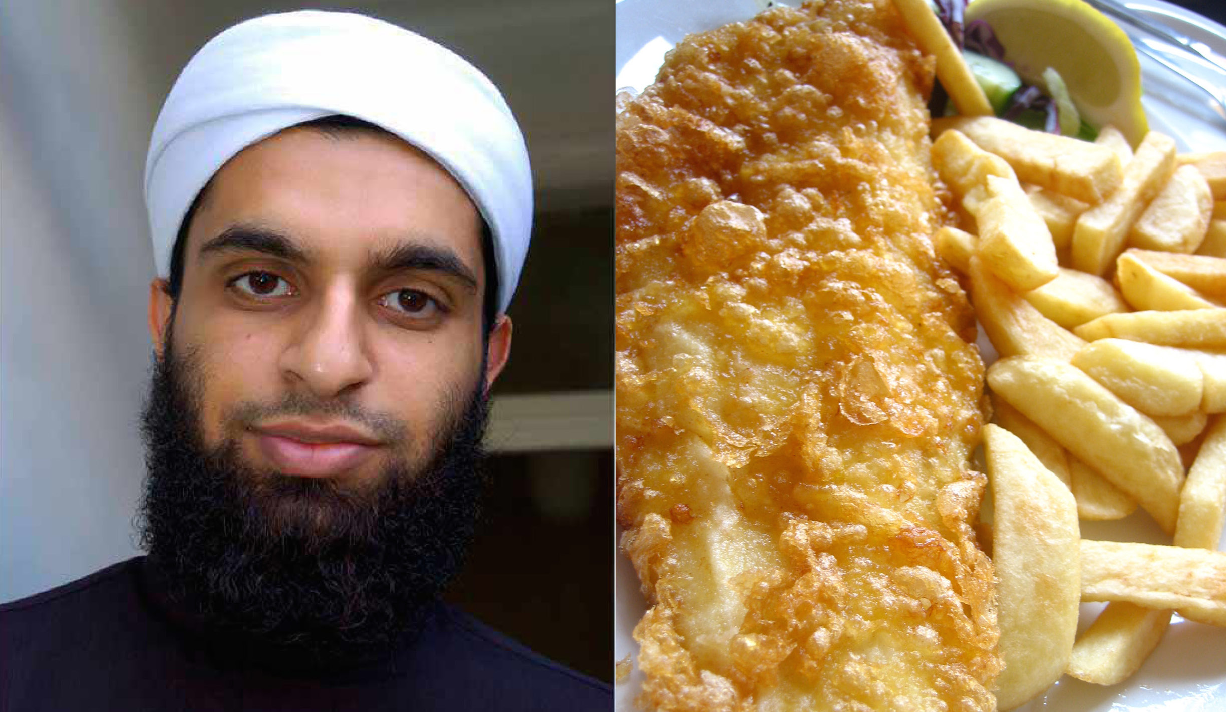 sajid-aslam-fish-and-chips