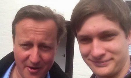 sam-armstrong-david-cameron