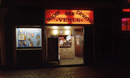 sex-cinema