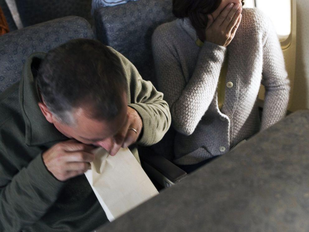 sick-on-plane