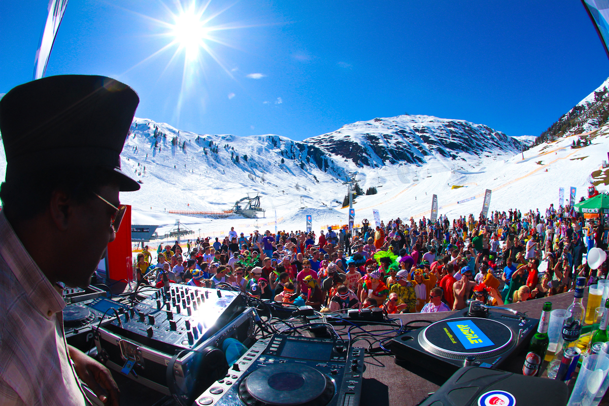 snowbombing-mountain-stages
