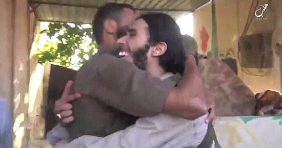suicide-bomber-celebrates