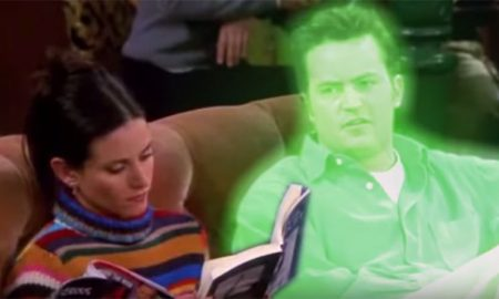 the-one-where-chandler-dies