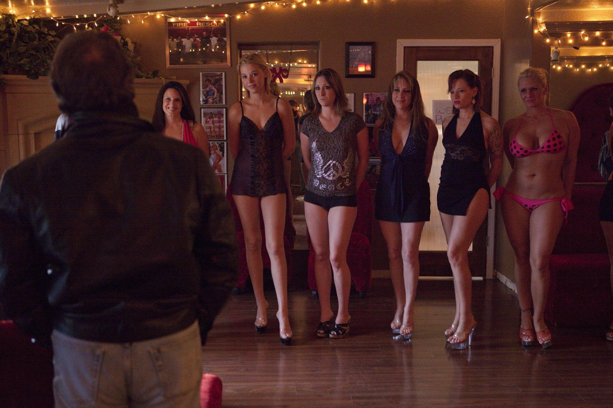 Выбор проституток досуг индивидуалки 70