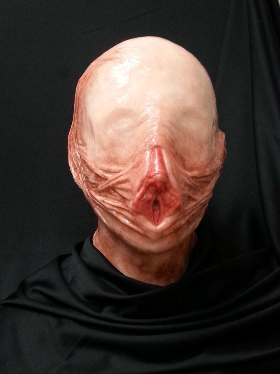 vagina-mask-1