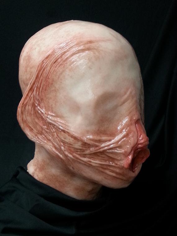 vagina-mask-2