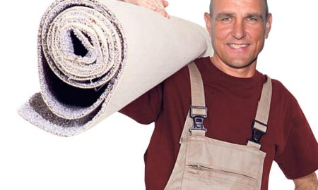 vinnie-jones-carpet