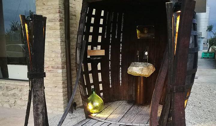 wine-fountain-1