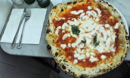 worlds-best-pizza