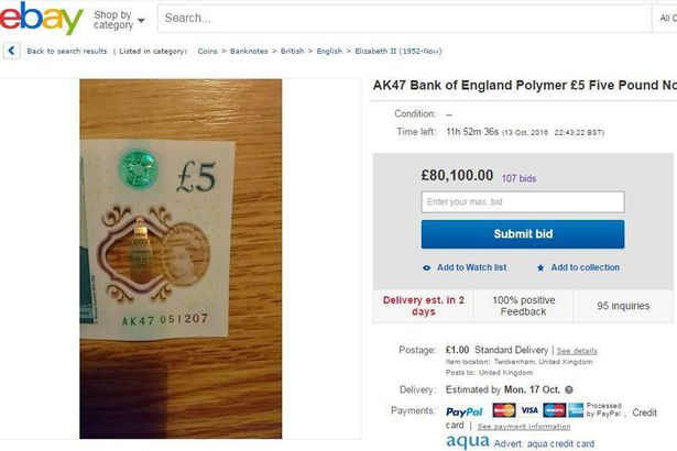ebay-fiver