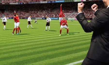 football-manager-2017-2