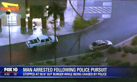 in-n-out-police-chase