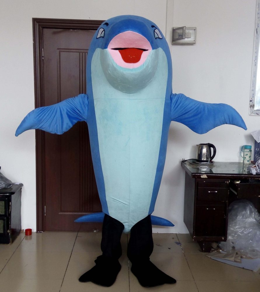 0517-adult-happy-face-blue-dolphin-mascot