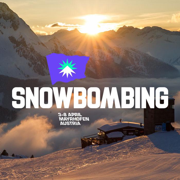 3-snowbombing-logo