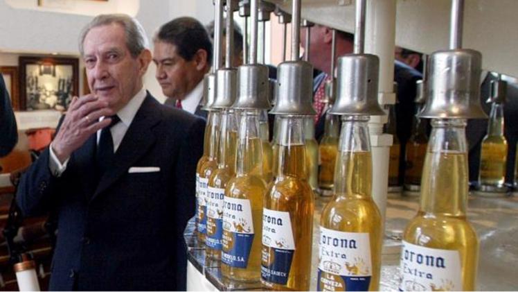 Corona Beer Antonino Fern†ndez.jpg