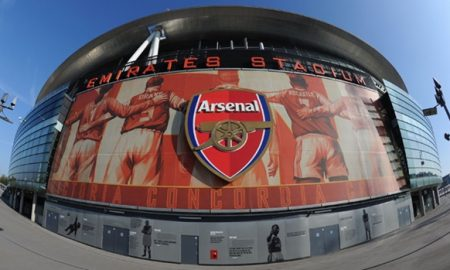 arsenalstadium1