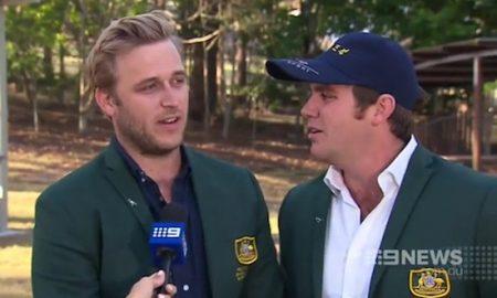 austrlian-golfer-prank