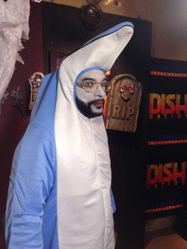 big-al-dolphin-costume