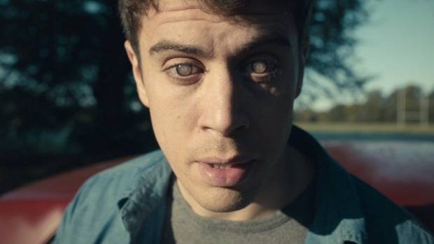 These Contact Lenses Take Us One Step Closer To Making 'Black Mirror' A  Reality – Sick Chirpse