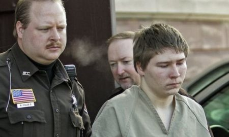 brendan-dassey-freed