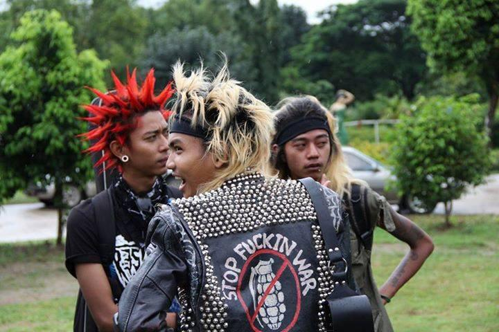 burman-punks-1