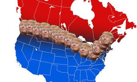 canada-wall