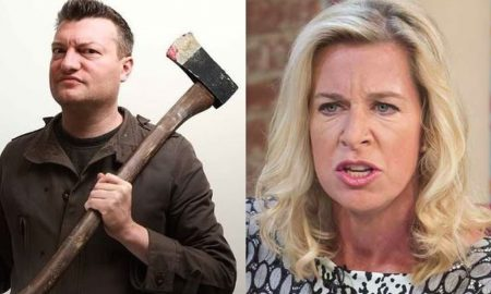 charlie-brooker-katie-hopkins