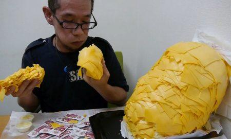 cheese-addiction