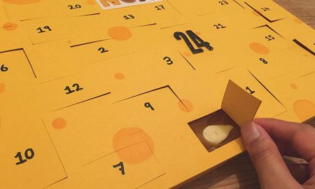 cheese-advent-calendar