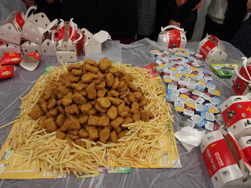 chicken-nuggets