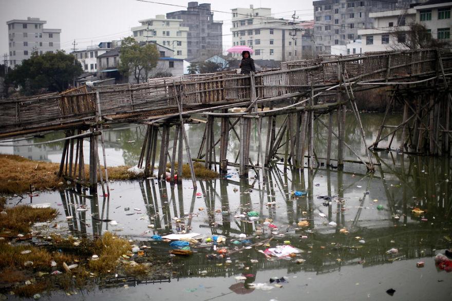 china-pollution-20
