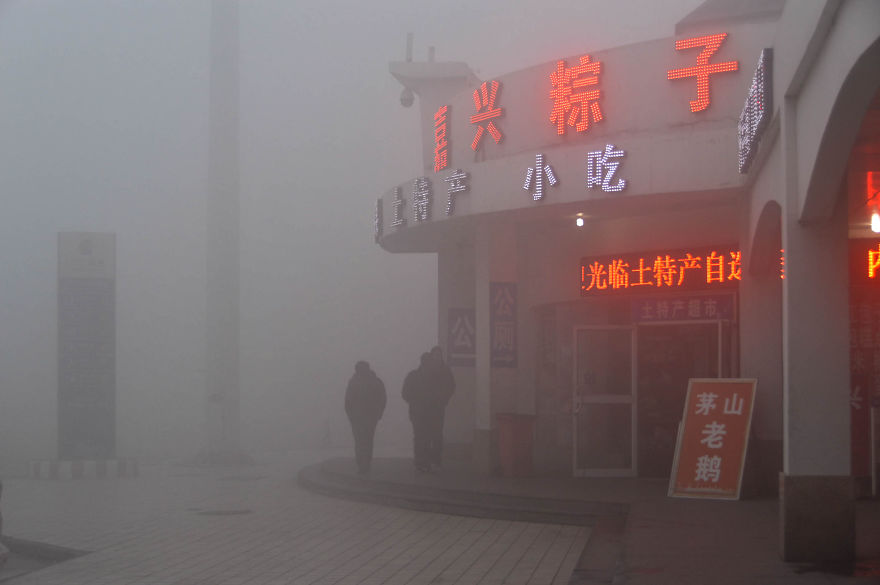 china-pollution-23