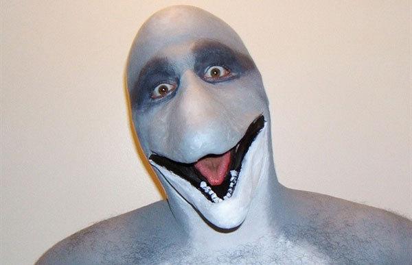 creepy-dolphin