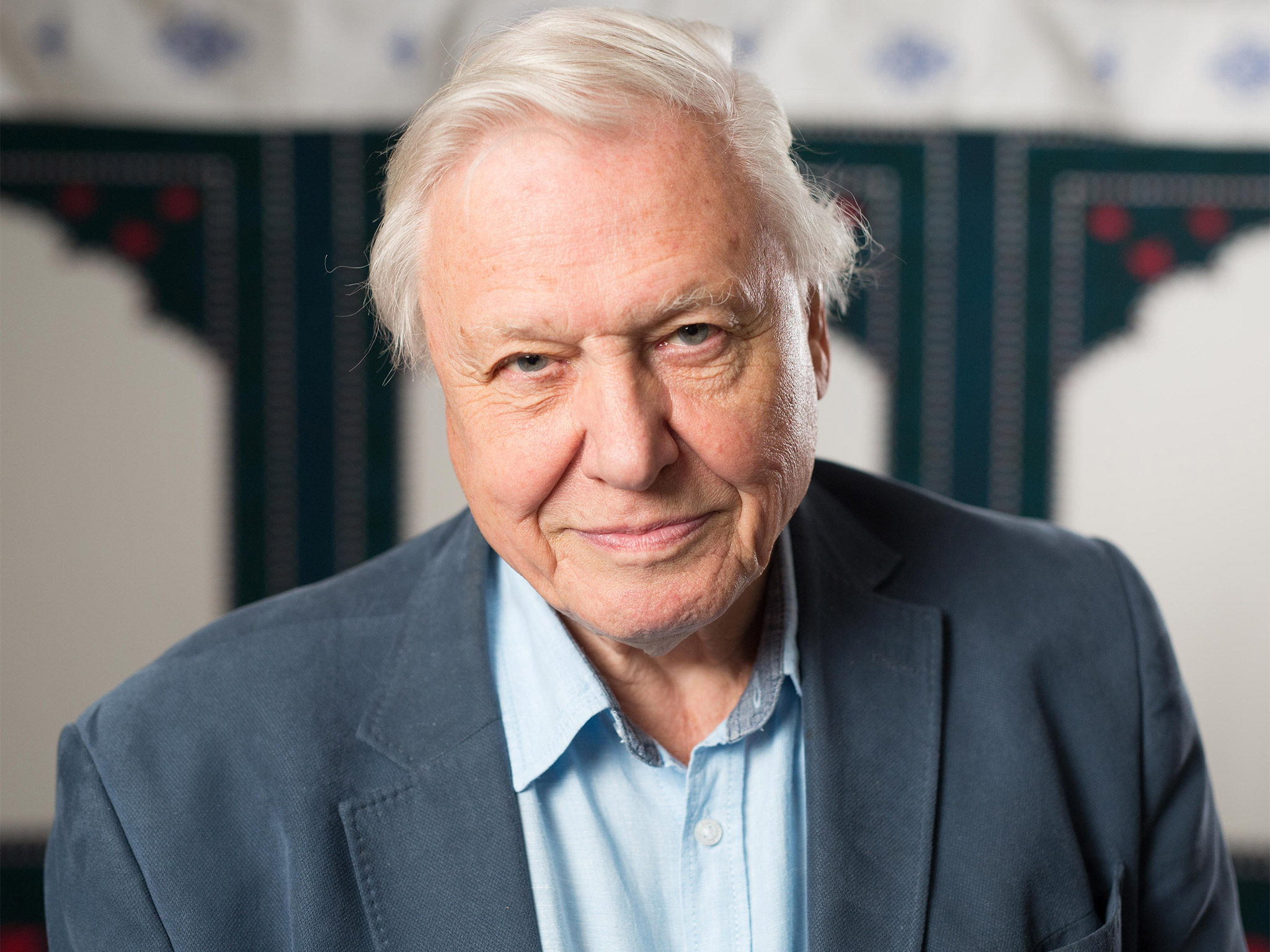 david-attenborough