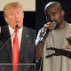 donald-trump-kanye-west-president-1024x819donald-trump-kanye-west-president-1024x819
