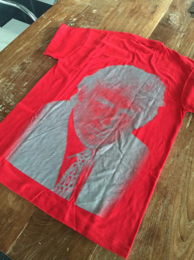 donald-trump-t-shirt-1