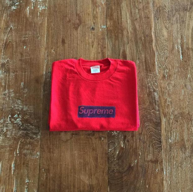 donald-trump-t-shirt-2