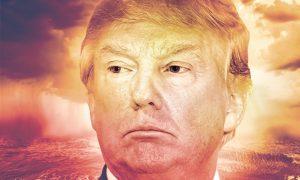 donald-trump-climate-change