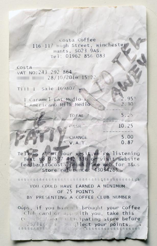 fat-receipt