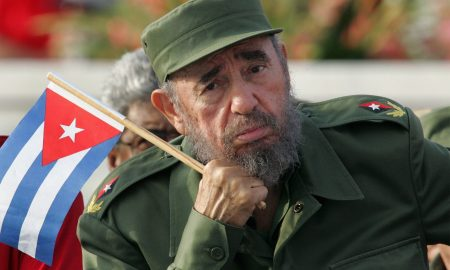 fidel-castro-featured
