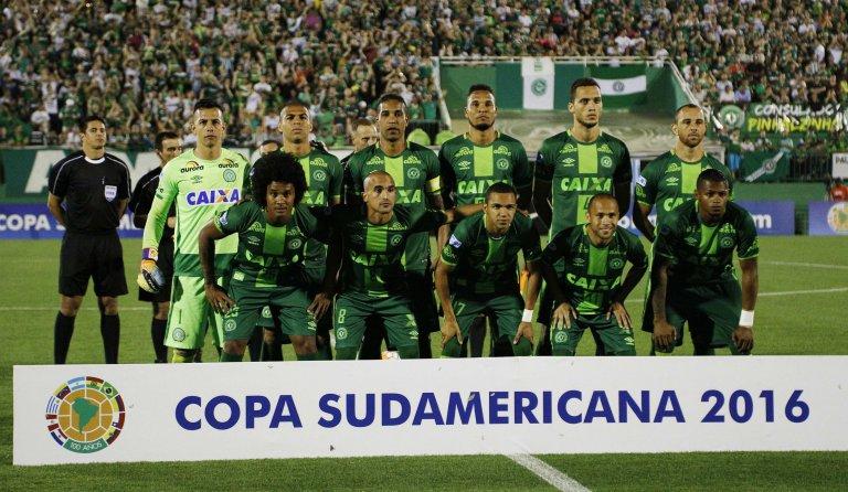 football-team