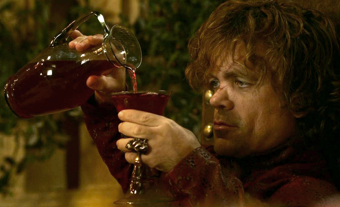 game-of-thrones-wine